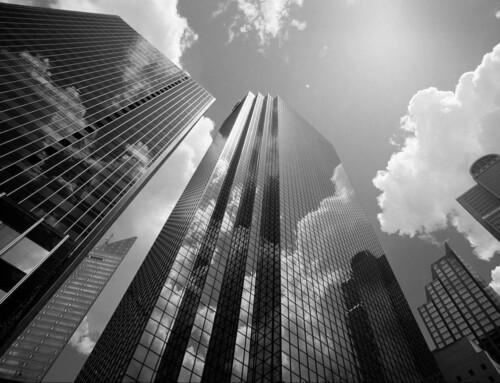 Bestyrelse | Top Governance